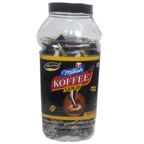 KOFFEE GOLD 1/-