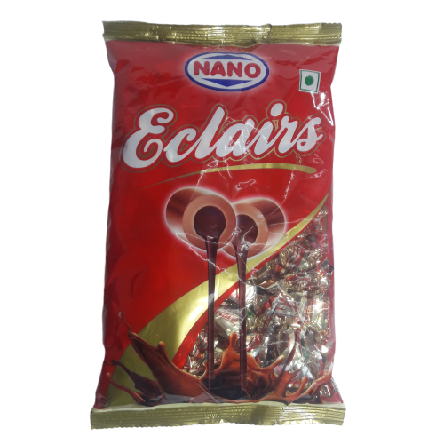 ECLAIR POUCH 50PAISE